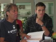 Signeren-Lierop-Small