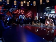 02-screenshots-harry-dwdd-oct-2012_0008_layer-125