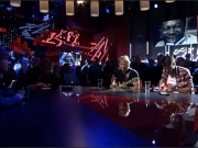 05-screenshots-harry-dwdd-oct-2012_0016_layer-117