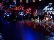 10-screenshots-harry-dwdd-oct-2012_0040_layer-93