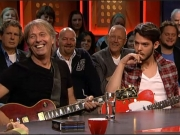 11-screenshots-harry-dwdd-oct-2012_0047_layer-86