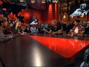 14-screenshots-harry-dwdd-oct-2012_0060_layer-73
