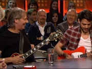 15-screenshots-harry-dwdd-oct-2012_0078_layer-55