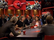 16-screenshots-harry-dwdd-oct-2012_0086_layer-47