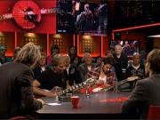 18-screenshots-harry-dwdd-oct-2012_0106_layer-27