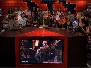 19-screenshots-harry-dwdd-oct-2012_0111_layer-22