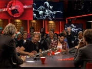 20-screenshots-harry-dwdd-oct-2012_0114_layer-19