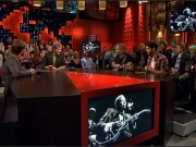 21-screenshots-harry-dwdd-oct-2012_0131_layer-2