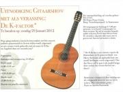 uitnodiging-gitaarshow