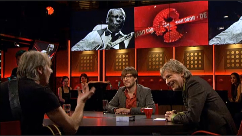 12-screenshots-harry-dwdd-oct-2012_0052_layer-81