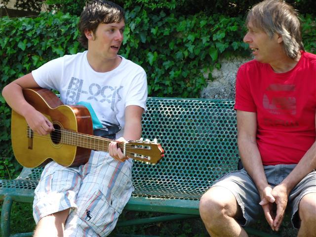 La-Vallee-verte-gesprek-met-workshop-deelnemer-Small