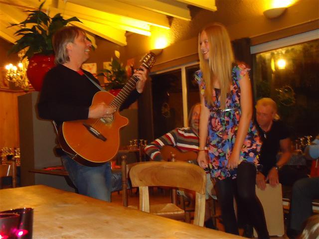 La-vallee-verte-I-Wish-met-zangeres-Small