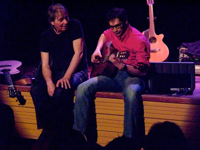sebastiaan-in-ijmuiden-april-2012