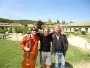 Samen-met-Eric-Vaarzon-Morel-en-Peter-van-Elswijk-Small