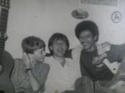 mathijs-30-jaar-geleden-nu-overleden-fam_