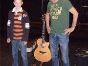 witese-11-jaar-in-noordwijk-11-mei-2014