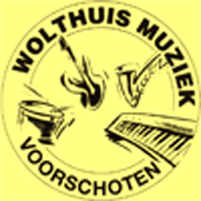 Wolthuis
